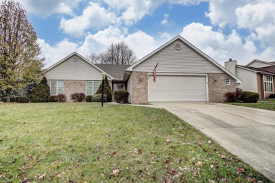 6503 Baychester Drive, Fort Wayne, IN 46815 - #: 201852892