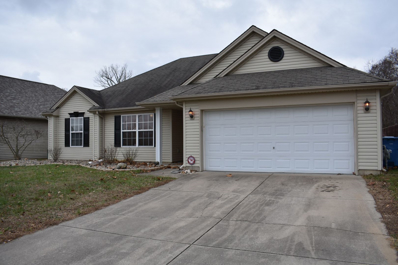 10110 Clippinger Road, Evansville, IN 47725 - #: 201852986