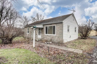 2428 Beineke, Fort Wayne, IN 46808 - #: 201853230