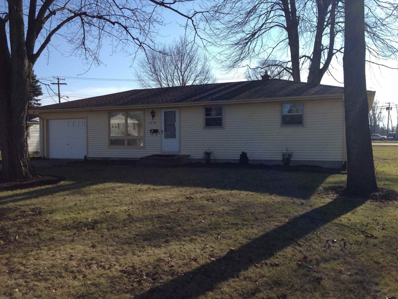 1710 S Tyland Boulevard, New Haven, IN 46774 - #: 201900026