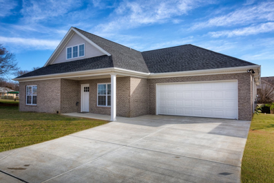 2649 Orleans Trace, Evansville, IN 47715 - #: 201900575