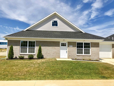 Unit 4A Phase 2 Trace, Evansville, IN 47715 - #: 201901489