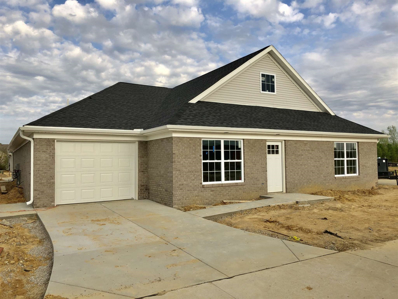 Unit 4B Phase 2 Trace, Evansville, IN 47715 - #: 201901490