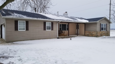 5990 E Maple Street, Salamonia, IN 47381 - #: 201903173