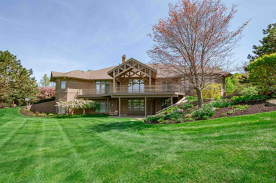 2716 Twixwood Lane, South Bend, IN 46614 - #: 201904056