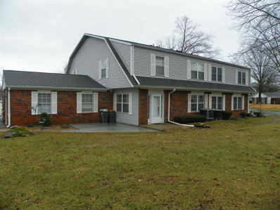 3331 S Piccadilly Street, Bloomington, IN 47401 - #: 201904114