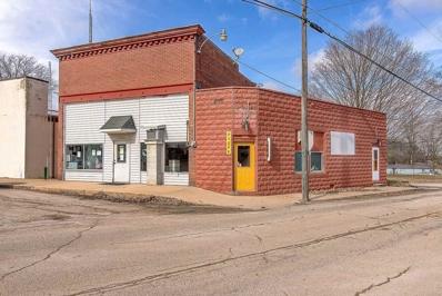 4900 Main Street, Buck Creek, IN 47924 - #: 201905788