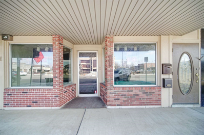 107 N Main Street, Monticello, IN 47960 - #: 201906249
