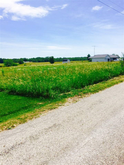 S 100 E Road, LaFontaine, IN 46940 - #: 201907979
