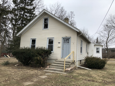 3220 Crescent Avenue, Fort Wayne, IN 46805 - #: 201908285