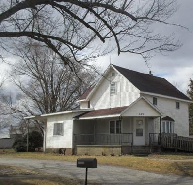 321 W Pine Street, Topeka, IN 46571 - #: 201909124