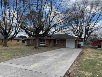 2047 Charles Street, Anderson, IN 46013 - #: 201909681