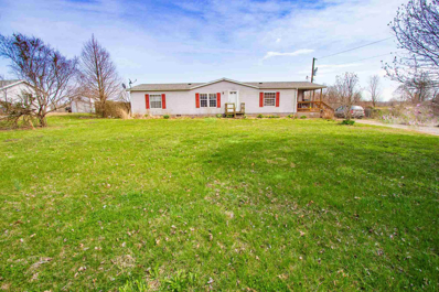 12772 359 Highway, Uniontown, KY 42461 - #: 201911613