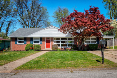217 Fairview Drive, Henderson (KY), KY 42420 - #: 201914306