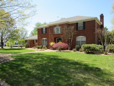 21 Lakeview Drive, Mount Vernon, IN 47620 - #: 201915922