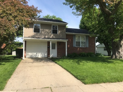 2404 Maumee Place, Lafayette, IN 47909 - #: 201919570