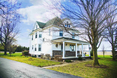 3008 N State Road 5, Cromwell, IN 46732 - #: 201920323