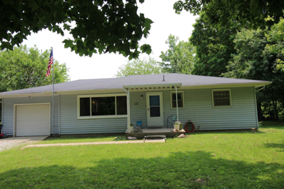 3304 S County Road 400, New Castle, IN 47362 - #: 201923478