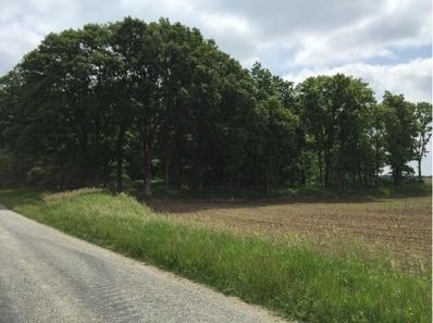 Baumbauer Road, Lagro, IN 46941 - #: 201926785