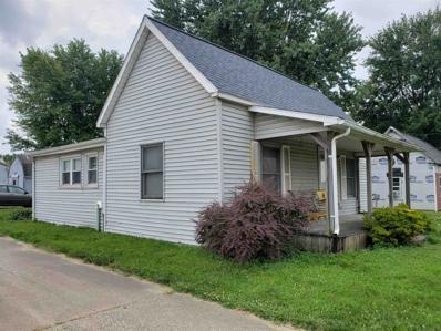 142 John Street, Plainville, IN 47568 - #: 201928531