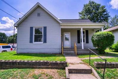 736 Powell Street, Henderson (KY), KY 42420 - #: 201932781