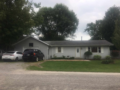 107 A Senior Way, Cromwell, IN 46732 - #: 201935978