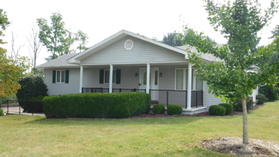 5925 W State Road 46 Road, Poland, IN 47868 - #: 201936338