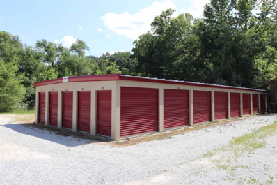 W State Road 54 Highway, Avoca, IN 47420 - #: 201943290