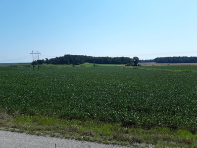 Wire Road, Gentryville, IN 47537 - #: 201945425