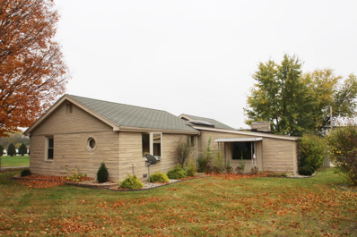 2503 E St Rd 524, Wabash, IN 46992 - #: 201947933