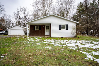 8172 E Emery Road, New Carlisle, IN 46552 - #: 201950446