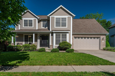 924 S Fenbrook Court, Bloomington, IN 47401 - #: 202001911