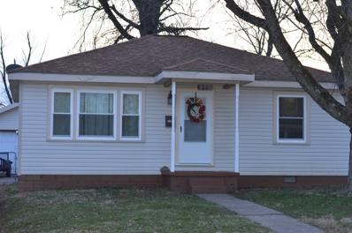 912 Clay Street, Henderson (KY), KY 42420 - #: 202002005