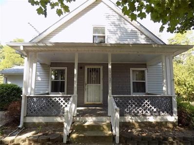 125 N Mill Street, Greensboro, IN 47344 - #: 202004992