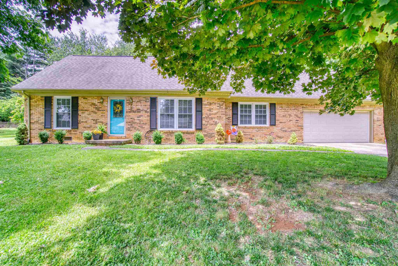 3039 Briarcliff Trail, Henderson (KY), KY 42420 - #: 202006978