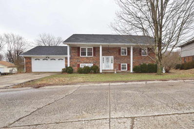 2936 Briarcliff Trail, Henderson (KY), KY 42420 - #: 202007071