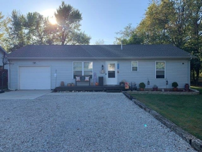 4930 Sherman Street, Buck Creek, IN 47924 - #: 202008988