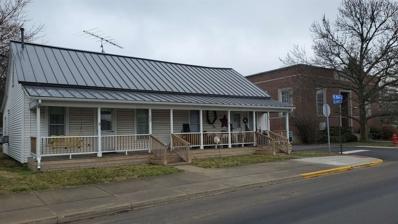 201 N Main Street, Lynn, IN 47355 - #: 202009005