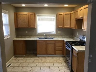 6327 W Noe Street, Kimmell, IN 46760 - #: 202009648