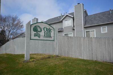 1538 Oak Hill Drive, South Bend, IN 46637 - #: 202011088