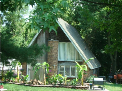 9017 Ford Road, Mount Vernon, IN 47620 - #: 202014374