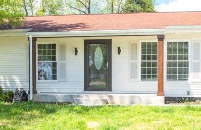 3527 Judith Ann Drive, Henderson (KY), KY 42420 - #: 202016062