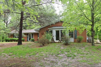 3216 Winding Trail Drive, Robards (KY), KY 42452 - #: 202016261
