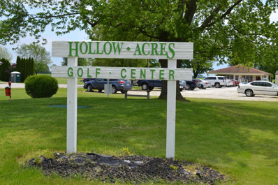 8291 N Us Hwy 421, Monticello, IN 47960 - #: 202020521