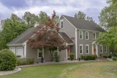 230 White Oak Lane, Madisonville, KY 42431 - #: 202020829