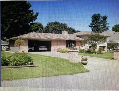 55861 Rivershore Estate, Elkhart, IN 46516 - #: 202029492