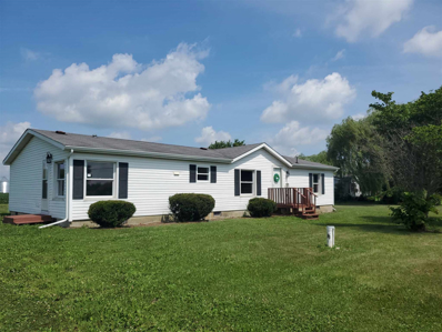 4185 N State Road 5, Cromwell, IN 46732 - #: 202029721
