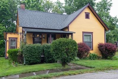 8188 W Stine Street, Stinesville, IN 47464 - #: 202030581