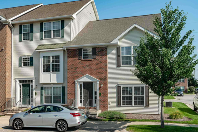 117 Patrick Street, South Bend, IN 46637 - #: 202033277