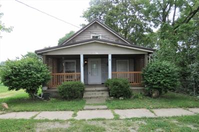 130 N High Street, Greensboro, IN 47344 - #: 202035138